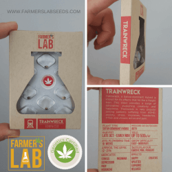 farmerslabseeds packaging