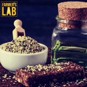 Cannabis Seeds Shipped Directly to Your Door in Fairfield, IA. Farmers Lab Seeds is your #1 supplier to growing Cannabis in Fairfield, Iowa.
