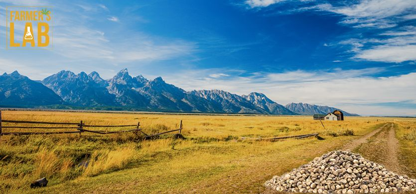 Buy Cannabis (Marijuana) Seeds Shipped Directly to Green River, Wyoming. Growing weed in Green River, WY is now easy with the help of Farmers Lab Seeds.
