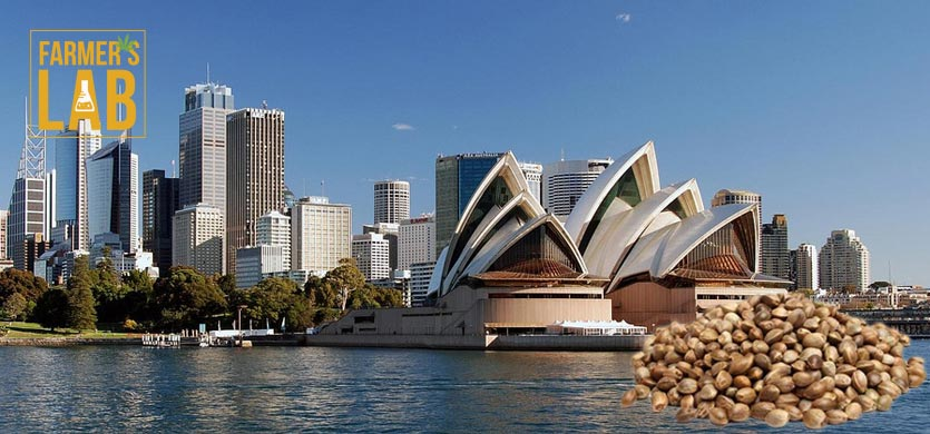 Buy Cannabis (Marijuana) Seeds Shipped Directly to Newcastle, New South Wales. Growing weed in Newcastle, NSW is now easy with the help of Farmers Lab Seeds.