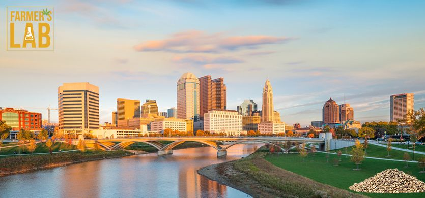 Buy Cannabis (Marijuana) Seeds Shipped Directly to Whitehall, Ohio. Growing weed in Whitehall, OH is now easy with the help of Farmers Lab Seeds.