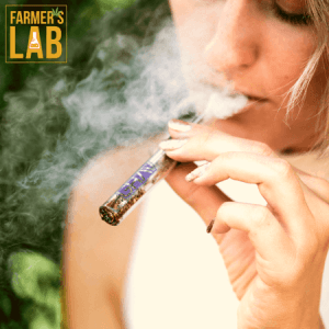 Cannabis Seeds Shipped Directly to Your Door. Farmers Lab Seeds is your #1 supplier to growing Cannabis in Illinois.