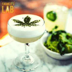 Cannabis Seeds Shipped Directly to Your Door. Farmers Lab Seeds is your #1 supplier to growing Cannabis in Kansas.