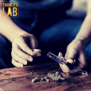 Marijuana Seeds Shipped Directly to Lloydminster, AB. Farmers Lab Seeds is your #1 supplier to growing Marijuana in Lloydminster, Alberta.