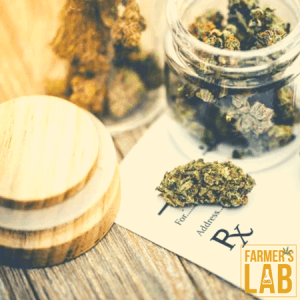 Marijuana Seeds Shipped Directly to Salt Lake City, UT. Farmers Lab Seeds is your #1 supplier to growing Marijuana in Salt Lake City, Utah.