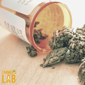Weed Seeds Shipped Directly to Whitehall, OH. Farmers Lab Seeds is your #1 supplier to growing weed in Whitehall, Ohio.