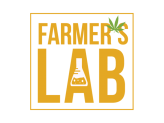 Farmers Lab Seeds | Marijuana Seeds for Sale in Canada & USA