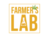 Farmers Lab Seeds